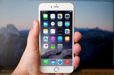 iPhone 屏幕为什么会触摸失灵?| 触摸不灵敏如何解决?