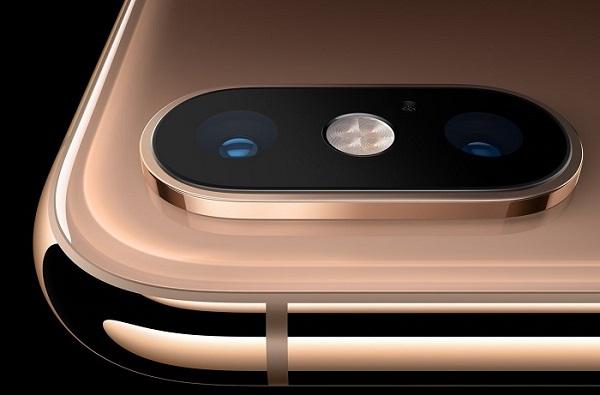 制片公司:iPhone XS 的视频录制表现,可比肩影院级摄像机