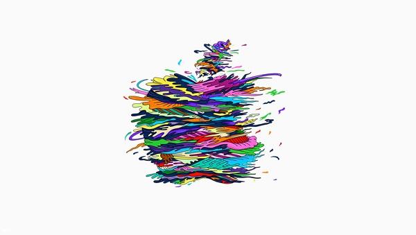 10月30日可能发布的新品:iPad Pro、Mac mini、MacBook