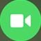 iOS 12.1带来FaceTime 群组视频功能,如何使用?