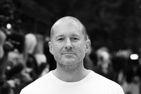 苹果首席设计官 Jony Ive 分享新款 iPad Pro 设计心得