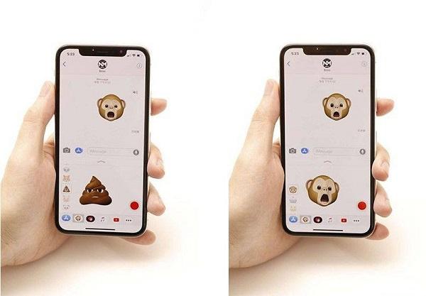 9 个 iPhone XS 和 iPhone XS Max 实用小技巧和隐藏功能