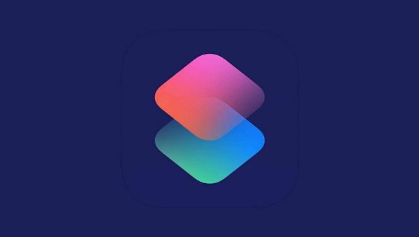苹果发布「捷径」 2.1.2 Beta 1,修复已知的大量 Bug