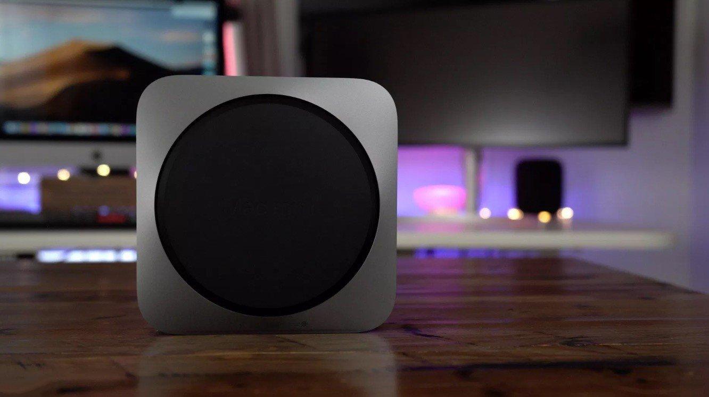 苹果确认 T2 安全芯片会导致某些第三方维修失败