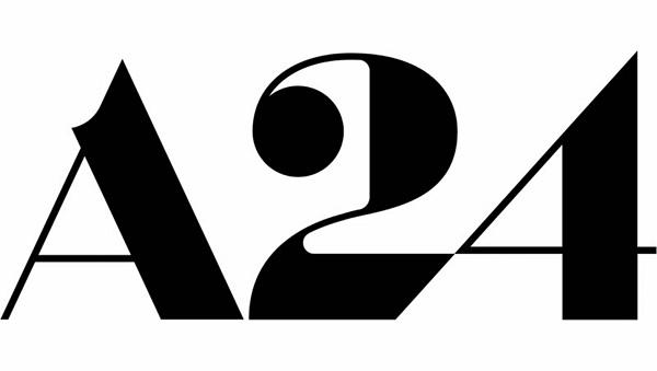 苹果已与独立制片电影公司 A24 达成合作,共同制作多部电影作品