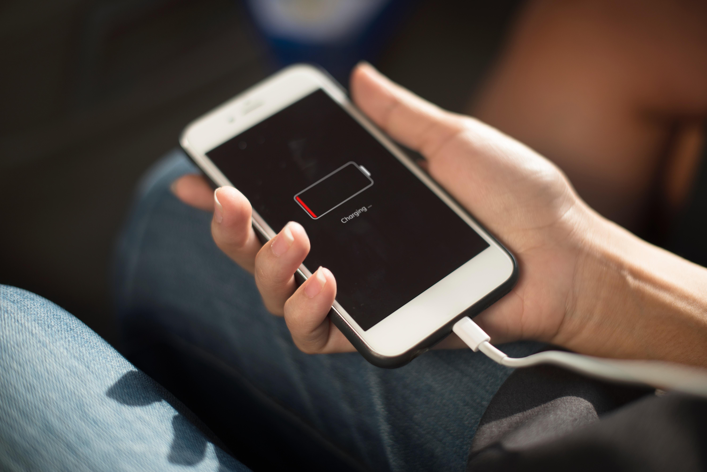 iPhone手机为什么会发热发烫?手机发热严重怎么办?