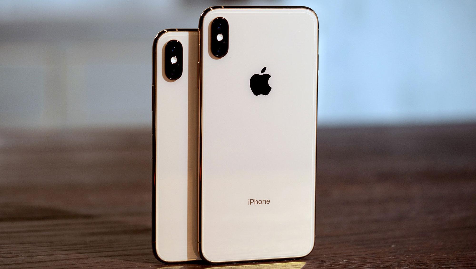 苹果供应商 Cirrus Logic 大幅下调公司预期销售额