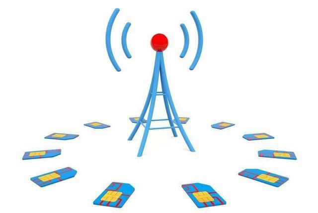 iPhone XS Max 只插入单张 SIM 卡是否可以改善信号质量?