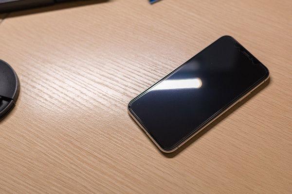 为 iPhone X 购买钢化膜需要注意的 13 个细节与参数你知道吗?