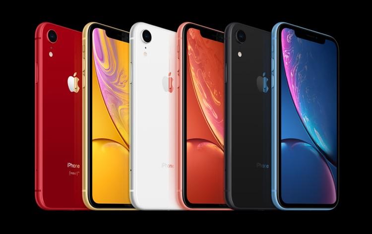 京东下调 iPhone 8 全系列售价,降价幅度超过千元