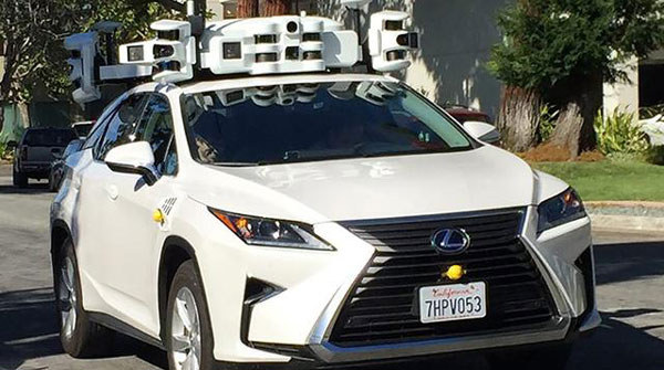 据可靠消息称,苹果正在考虑彻底放弃自动驾驶汽车项目