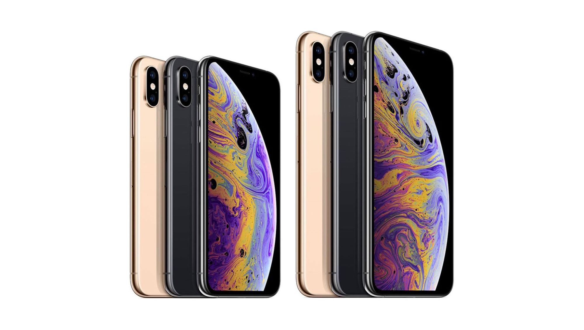 2020 年 iPhone 或将全线转向 OLED 屏幕,彻底结束液晶屏幕时代
