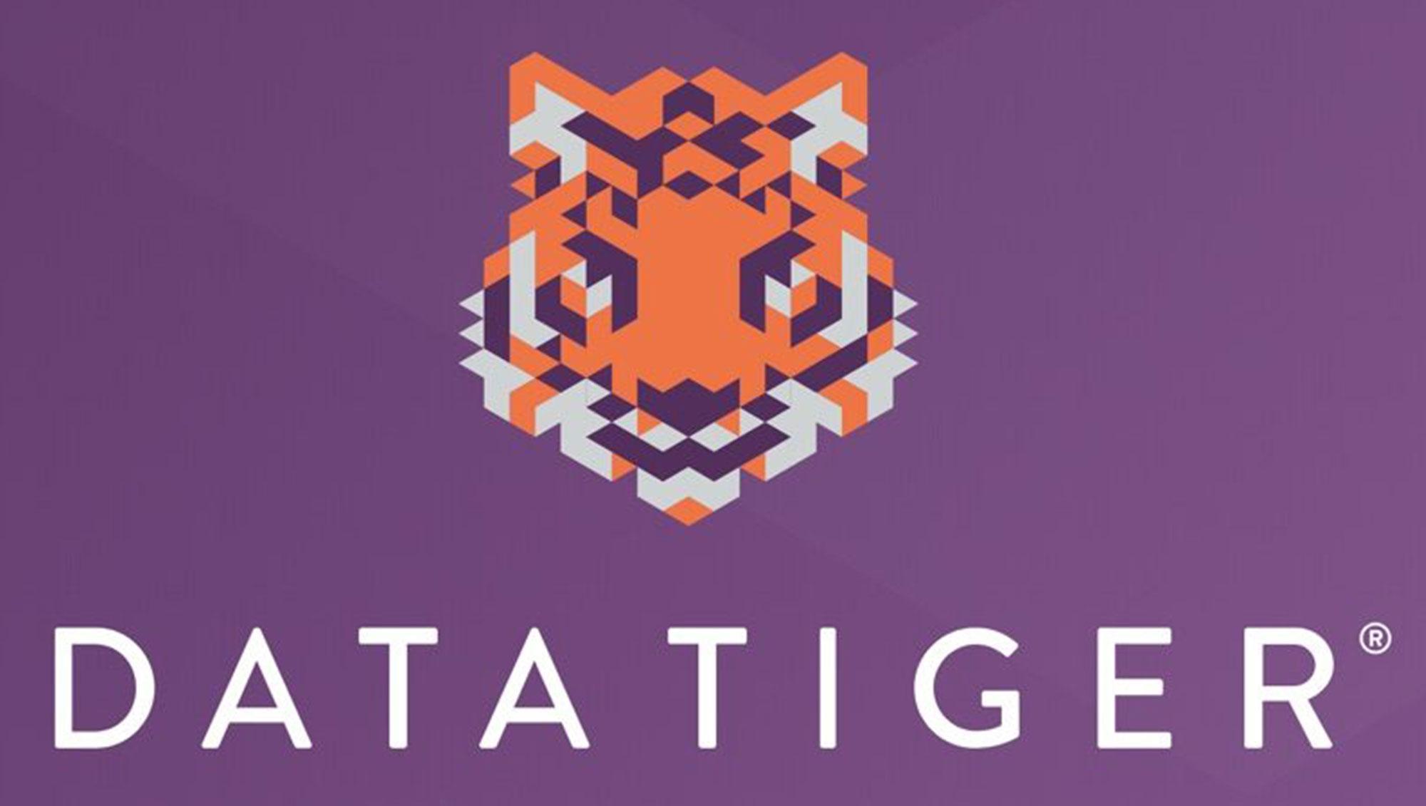 苹果已完成对英国初创公司 DataTiger 收购事项