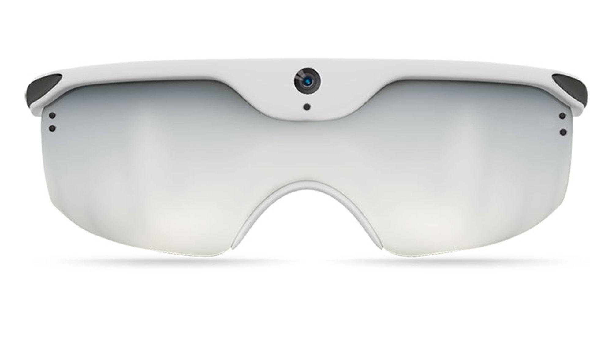 郭明錤:苹果或将推出 MR 设备,提供虚实整合体验