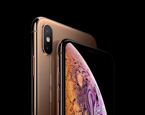 苹果将在印度全面生产 iPhone