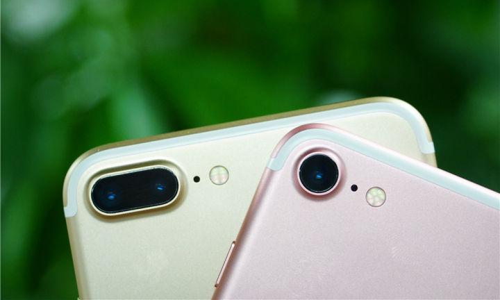 电子防抖和光学防抖哪种效果更好?iPhone 主要采用防抖技术是什么?
