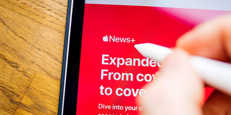 Apple Music 和 Apple News 服务在欧洲面临反垄断调查