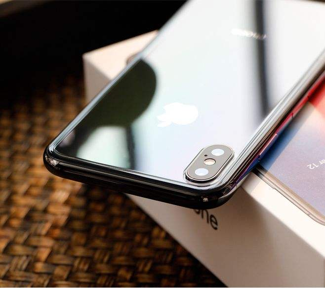 iPhone手机为什么会发热?如何解决手机发热问题?