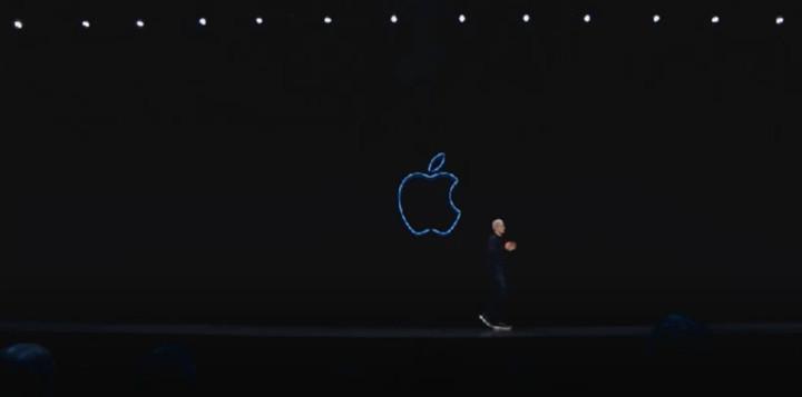 一文汇总苹果WWDC19开发者大会,你想知道的都在这里!