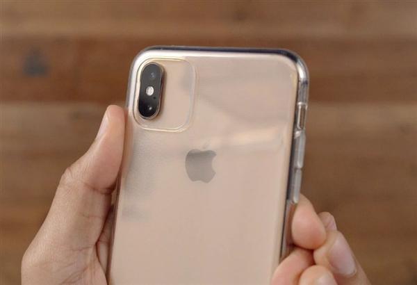 iPhone 11 系列储存容量或将从 128 GB 起跳