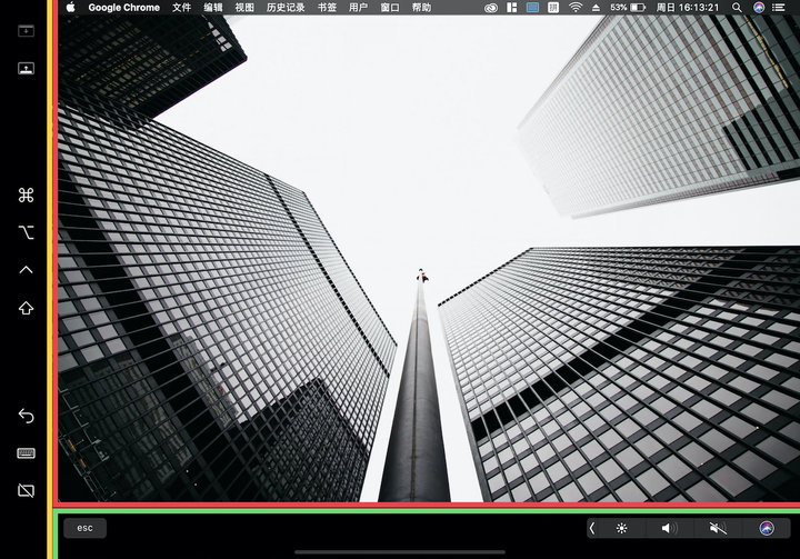 如何将 iPad 作为 Mac 的拓展屏幕?iPadOS 下的 Sidecar 如何使用?