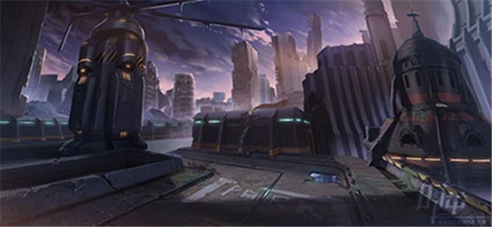 时逆:今天也在被迫拯救世界,你听到未来的召唤了吗