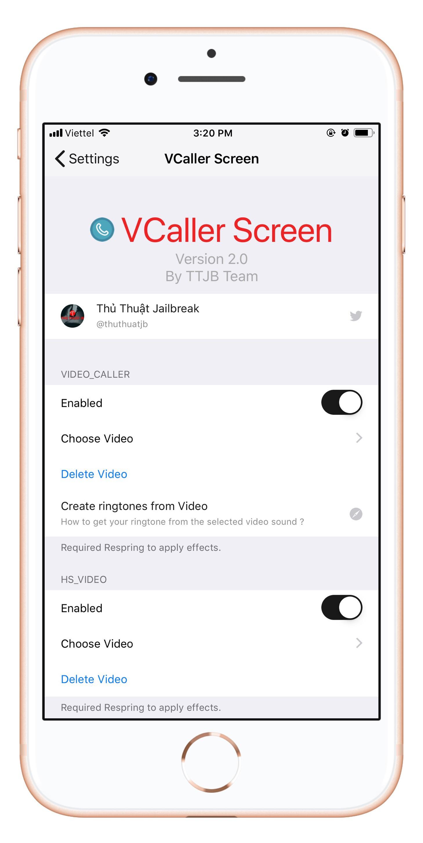 如何将视频设置为 iPhone 壁纸?