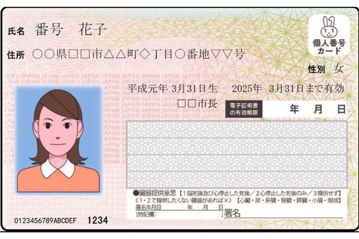 苹果 iOS 13 扩展 NFC 用途:将支持扫描日本身份证
