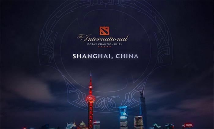 上海积极打造全球电竞之都 争取3至5年内完成