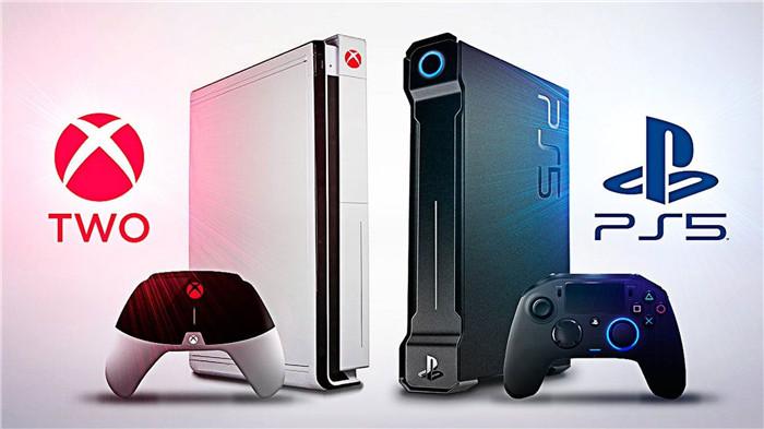 业界分析师:PS5和Xbox Scarlett都将售价399美元