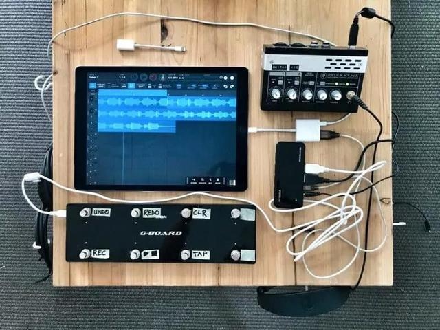 iOS 13 提升设备拓展性,可连接 U 盘、鼠标等使用