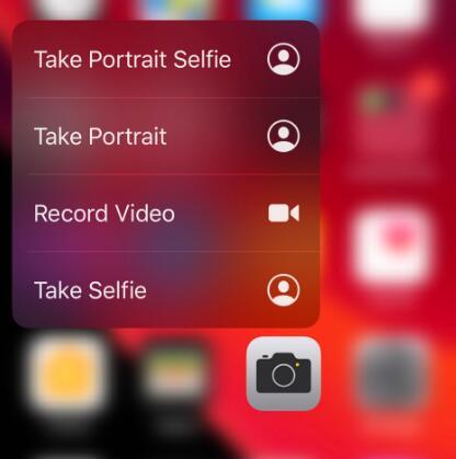 iPhone XR 升级 iOS 13 之后删除 App 的两种方法