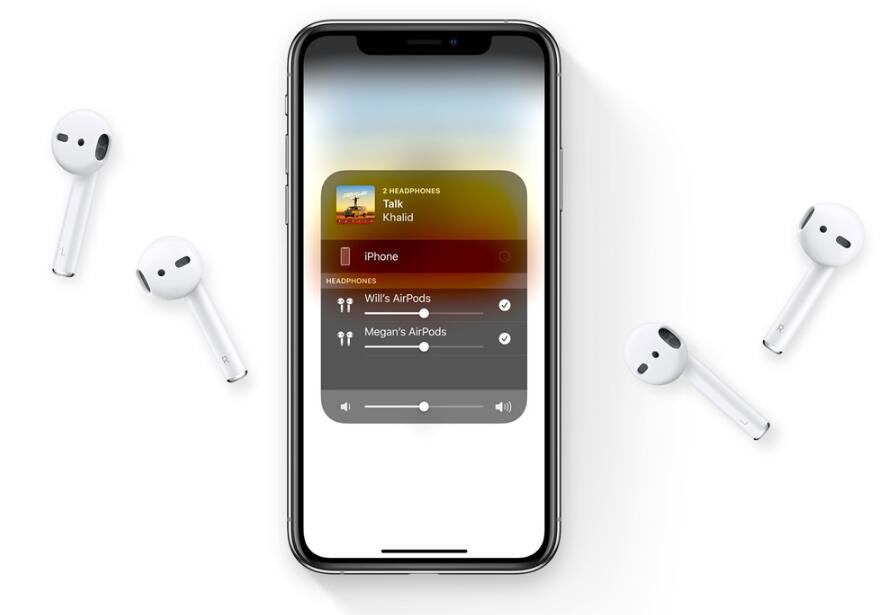 iOS 13 中 Siri 有哪些改进?