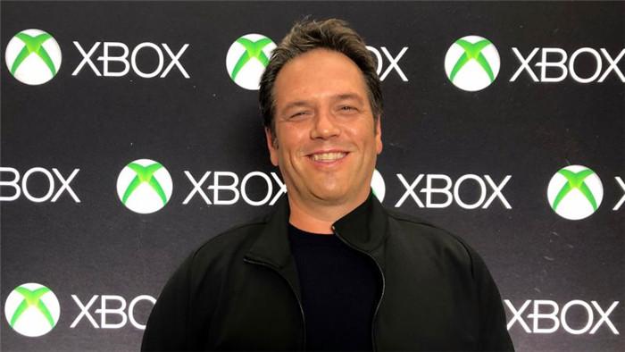 Xbox主管回应与索尼合作:云游戏时代的对手是谷歌