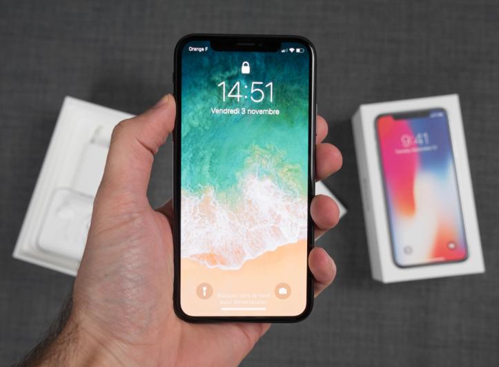 苹果和安卓的差别在哪?为什么用了苹果就不会再用安卓了?