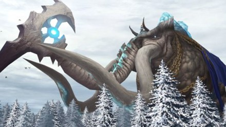 《Fate/Grand Order》三周年特别企划公布 FES2019即将重磅登场!