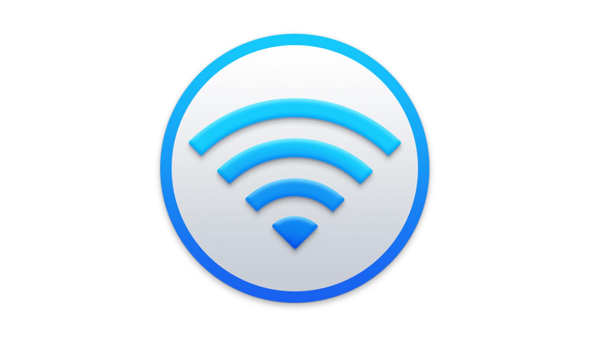 虽然 AirPort 路由器已停产多时,苹果仍继续为其更新安全固件