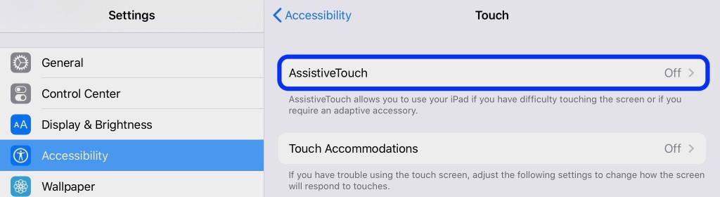 如何在 iPad 上使用无线蓝牙鼠标,iPhone 也支持吗?