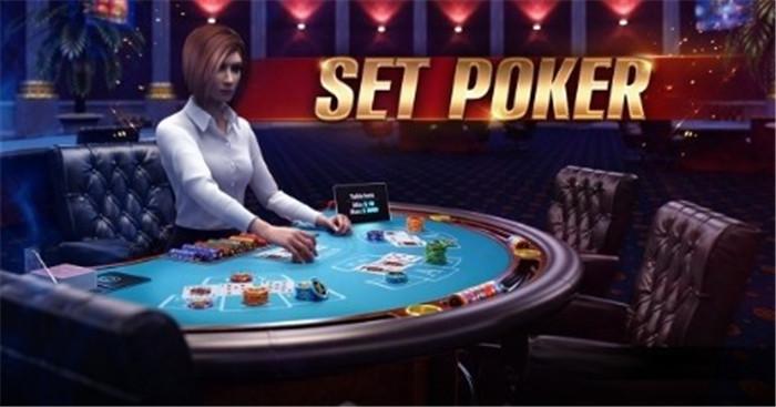 运营9年玩家超1.2亿:扑克手游Pokerist全球成功经验
