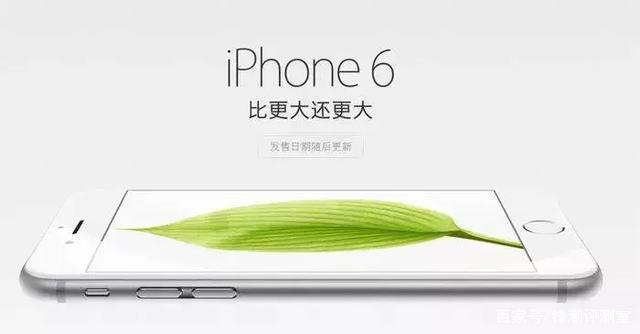 """盘点下,苹果中国翻译团队那些""""走心"""