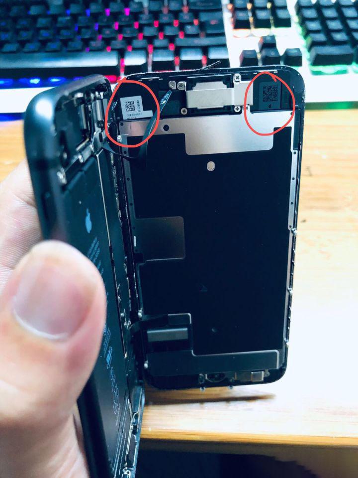 iPhone 人为损坏报价分为几级?维修时备用机损坏、丢失怎么办?