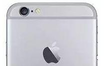 iPhone手机哪些问题过保了还能免费维修?