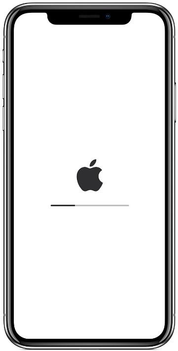 "iPhone 升级时显示""无法检查/验证更新""是什么原因,如何处理?"