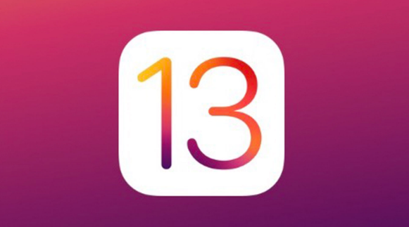 iOS13公测版\内测版描述文件一样吗?如何下载iOS13公测版描述文件