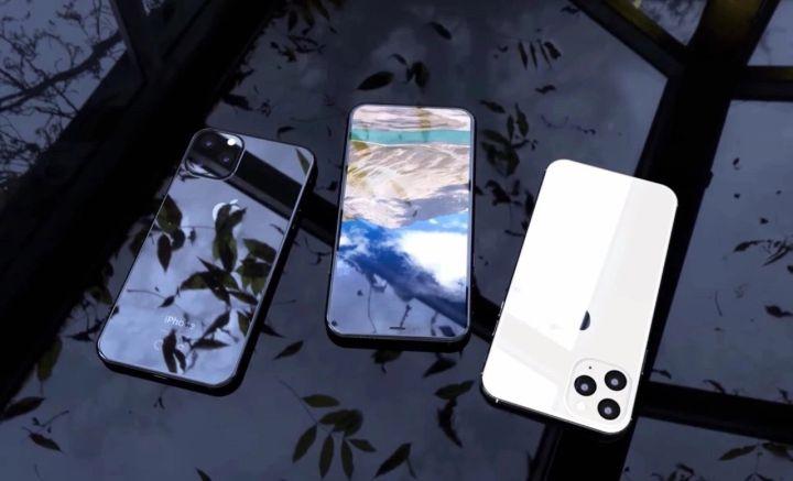 2019 款 iPhone 最全预测 | 今年的 iPhone 会在什么时候发布?