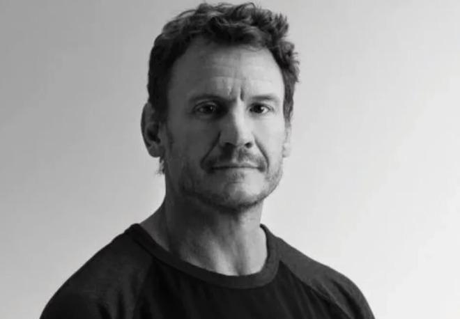阳狮集团首席创意官 Nick Law 将于九月正式加入苹果