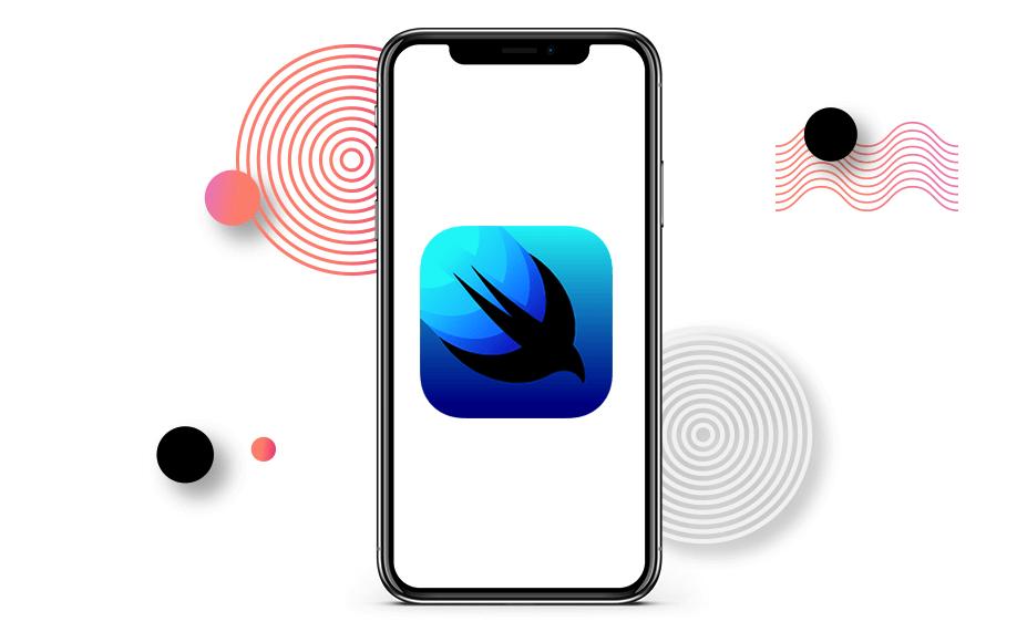 SwiftUI 的发布为开发者和用户带来了什么?