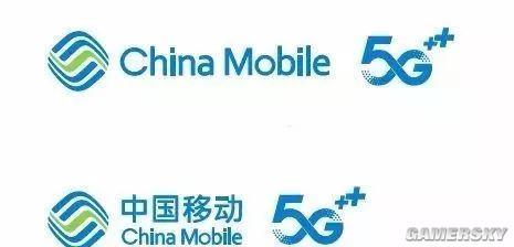 三大运营商5G品牌标识均已发布:谁更胜一筹?
