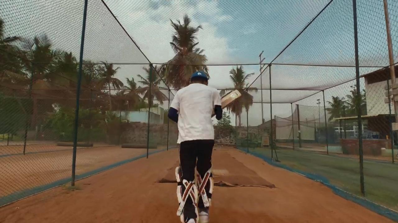 苹果分享「Shot on iPhone」最新广告,介绍印度板球运动