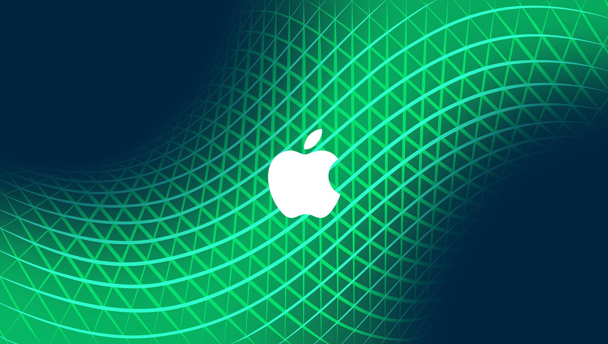新加坡第二家 Apple Store 即将落户新樟宜机场
